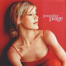 Jennifer Paige mp3 Album by Jennifer Paige