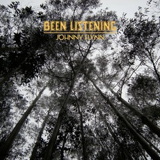 Been Listening (Special Edition)