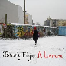 A Larum mp3 Album by Johnny Flynn