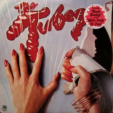 The Tubes mp3 Album by The Tubes