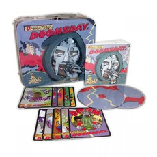 Operation: Doomsday (Limited Edition)