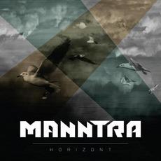 Horizont mp3 Album by Manntra