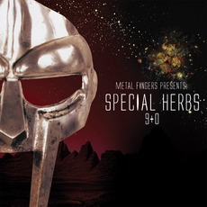 Special Herbs, Volume 9 & 0