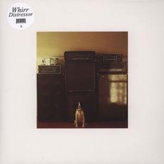 Distressor mp3 Album by Whirr