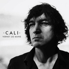 Vernet Les Bains mp3 Album by Cali
