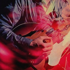 Kill For Love (Limited Edition) mp3 Album by Chromatics