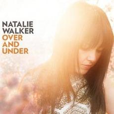 Over & Under EP mp3 Album by Natalie Walker