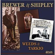 Weeds / Tarkio