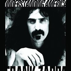 Understanding America mp3 Artist Compilation by Frank Zappa