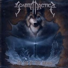 The End Of This Chapter mp3 Artist Compilation by Sonata Arctica