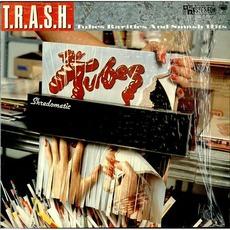 T.R.A.S.H.