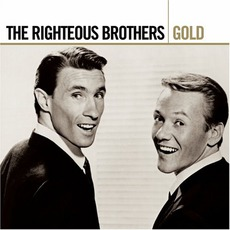 Gold mp3 Artist Compilation by The Righteous Brothers