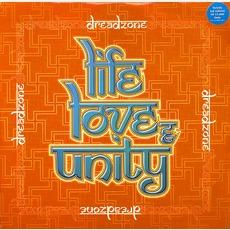 Life, Love & Unity mp3 Single by Dreadzone