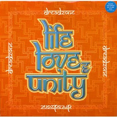 Life, Love & Unity