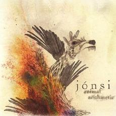 Animal Arithmetic by Jónsi