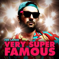Very Super Famous