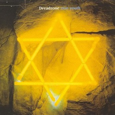 Zion Youth mp3 Remix by Dreadzone