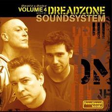 Beatz & Bobz, Volume 4