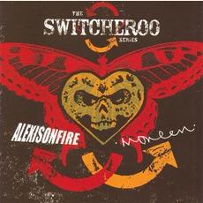 The Switcheroo Series: Alexisonfire Vs. .moneen.