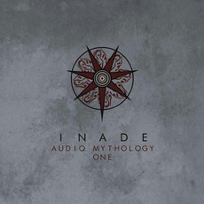 Audio Mythology One