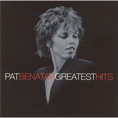 Greatest Hits mp3 Artist Compilation by Pat Benatar