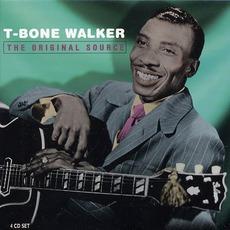 The Original Source by T-Bone Walker