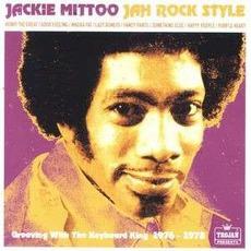 Jah Rock Style
