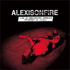 Live At Manchester Academy mp3 Live by Alexisonfire