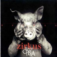 Zirkus Primitif Opera