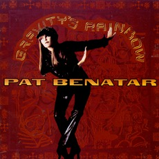 Gravity's Rainbow mp3 Album by Pat Benatar