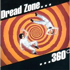360° mp3 Album by Dreadzone