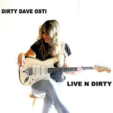 Live N Dirty