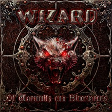 ...Of Wariwulfs And Bluotvarwes mp3 Album by Wizard