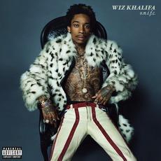 O.N.I.F.C by Wiz Khalifa