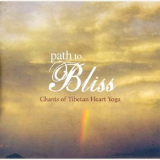 Path To Bliss