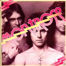 Montrose (Remastered) mp3 Album by Montrose