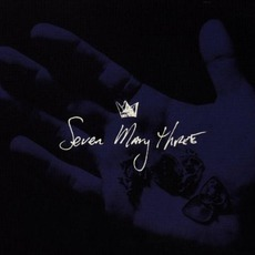 Rock Crown mp3 Album by Seven Mary Three
