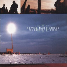 The Economy Of Sound mp3 Album by Seven Mary Three