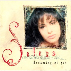 Dreaming Of You mp3 Album by Selena