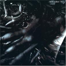 Tilt mp3 Album by Scott Walker