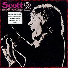 Scott 2 (Remastered)
