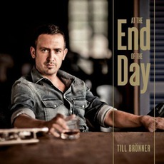 At The End Of The Day mp3 Album by Till Brönner