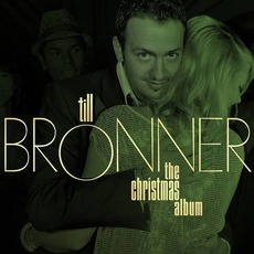 The Christmas Album mp3 Album by Till Brönner
