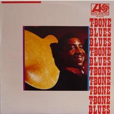 T-Bone Blues (Remastered) by T-Bone Walker