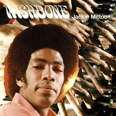 Wishbone mp3 Album by Jackie Mittoo