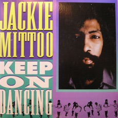 Keep On Dancing (Re-Issue)