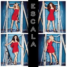 Escala mp3 Album by Escala