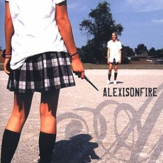 Alexisonfire mp3 Album by Alexisonfire