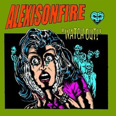 Watch Out! mp3 Album by Alexisonfire