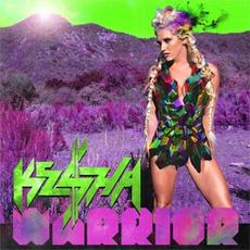 Warrior by Ke$ha